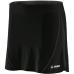 Rok Comfort - Zwart