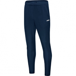 Trainingsbroek Classico - Navy